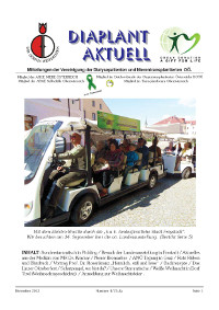 2013_4_opt.pdf-001