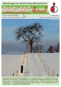 Zeitung_1-2017_Ansicht
