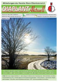 Zeitung_Februar_2016_Ansicht