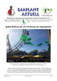 DIAPLANT_2012_4_opt.pdf-001