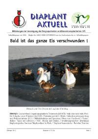 Diaplant 2012_01_opti.pdf-001