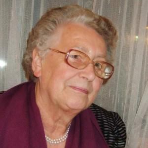 Annemarie T.