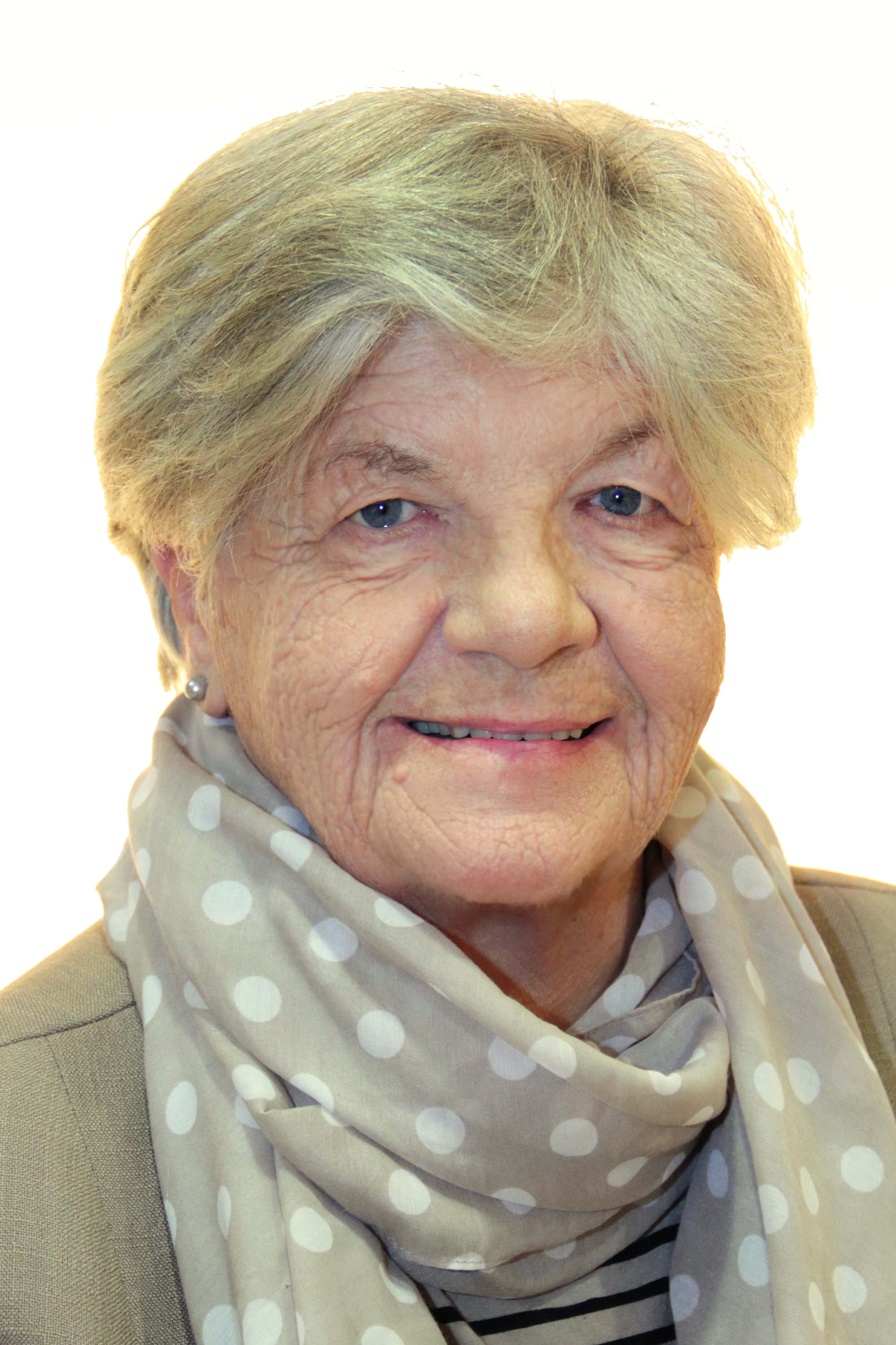 Elisabeth Arbeithuber_klein