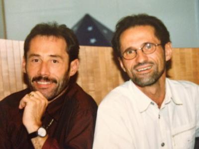 Walter und Hans_klein