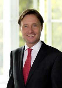 Rainer Oberbauer_C-MedUniWien-F.Matern_0771