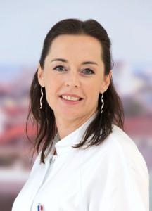 DGKP Lisa Hessel