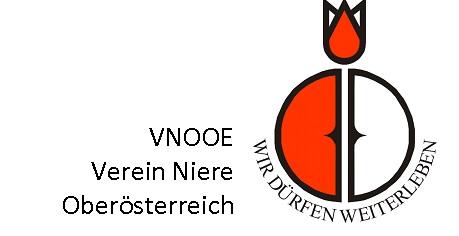 VNOOE