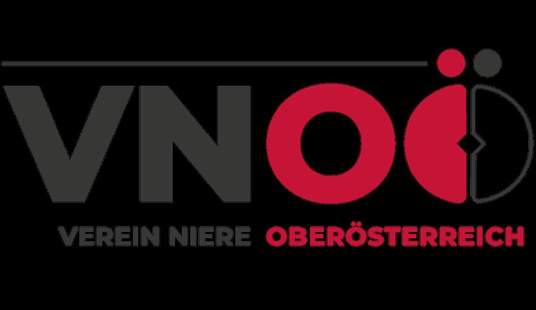 Verein Niere OÖ